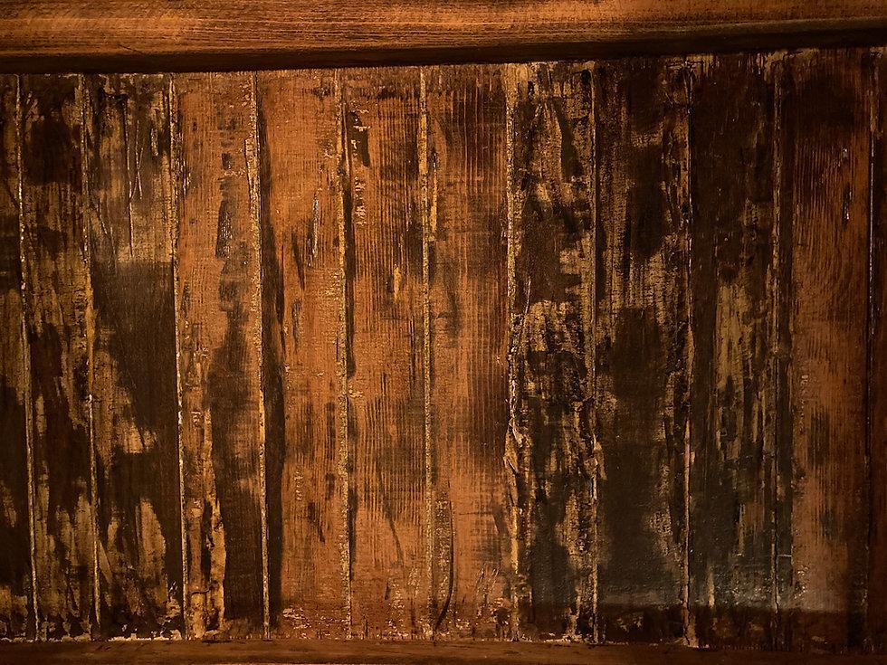 Pullman Distillery Historic Colorado