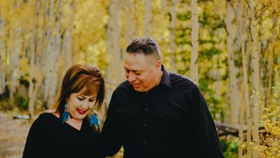 outdoor woods couple photography.jpg