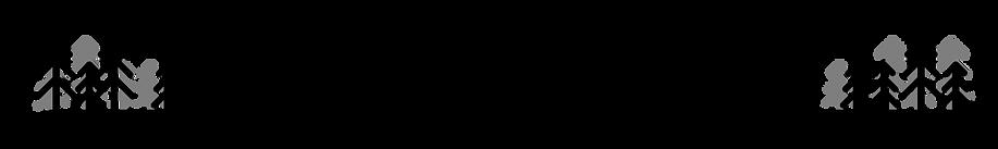Logo-Main-Treeline.png