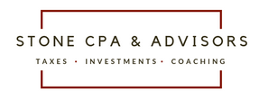 Stone CPA and Advisors