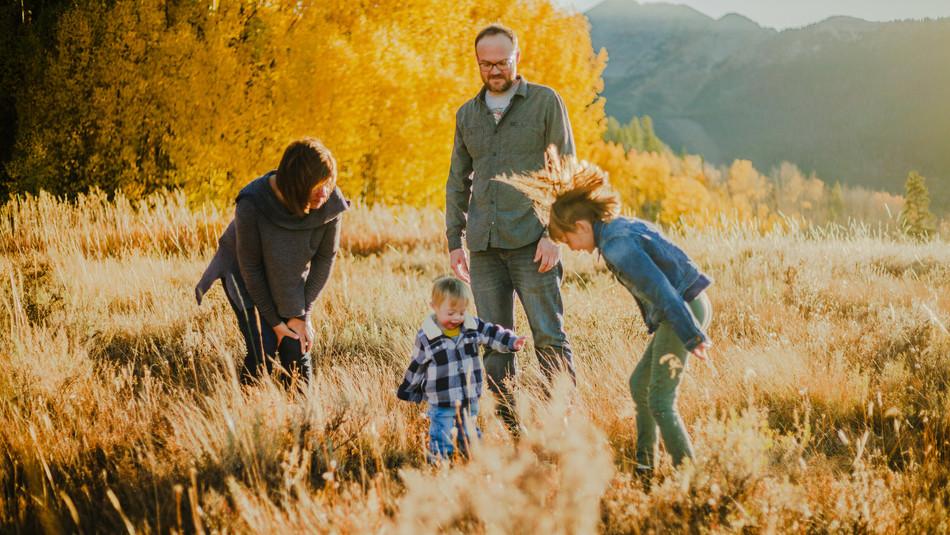 family fun photography.jpg