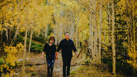outdoor woods photography.jpg