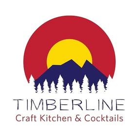 Timberline Craft Cocktails