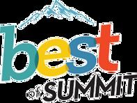 Ashley Dear Best of Summit.png