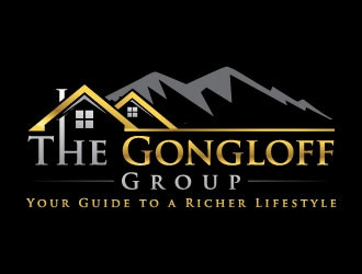 The Gongloff Group