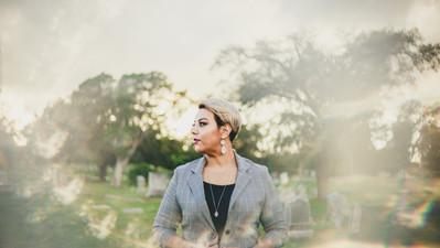 stylistic portrait photography.jpg