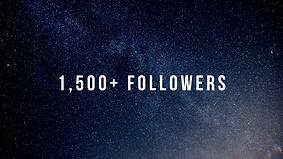1,500 followers Ashley Dear.png