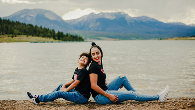 outdoor colorado family photography.jpg