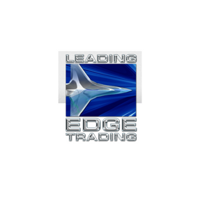 Leading Edge Trading