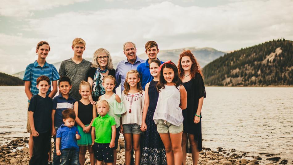 whole family photography.jpg