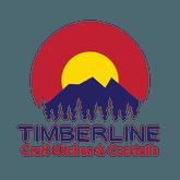 timberline-ckc-logo-transparent-bkg-0319