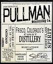 Pullman Distillery.jpg