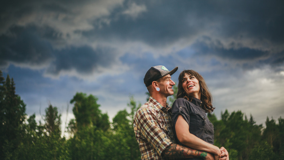 Couples outdoor photography.jpg