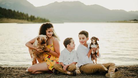 summit county family photography.jpg