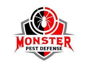 Monster Pest Defense