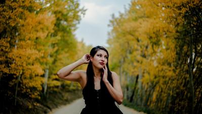 Outdoor colorado portrait photography.jp