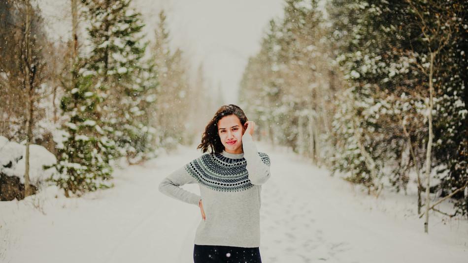 winter portrait photography.jpg
