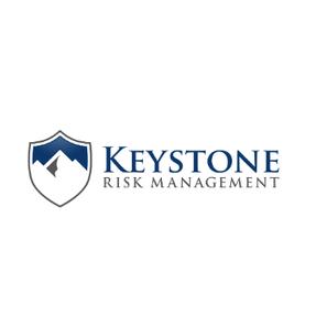 Keystone Risk Management