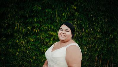 Bride photography.jpg