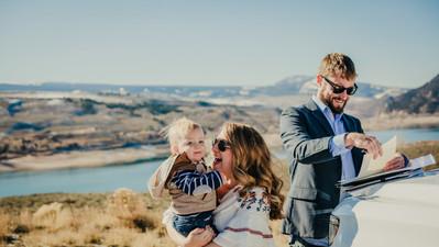 new family photography.jpg