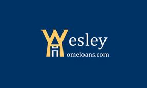 Wesley's Home Loans