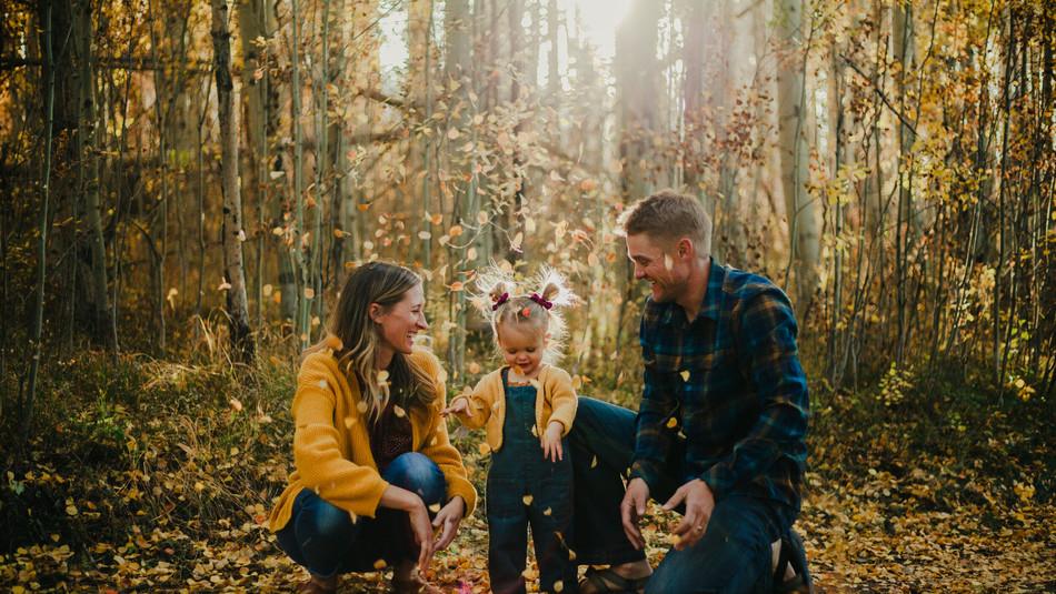 Colorado Family Photgrapher.jpg