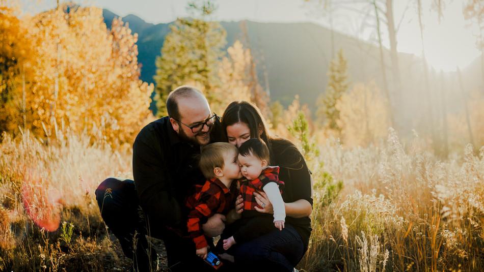 outdoor nature family photographer.jpg