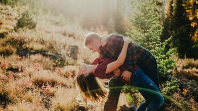 Outdoor couples photographer.jpg