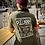 Thumbnail: Pullman Distillery T-Shirt Green