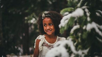 child photographer.jpg