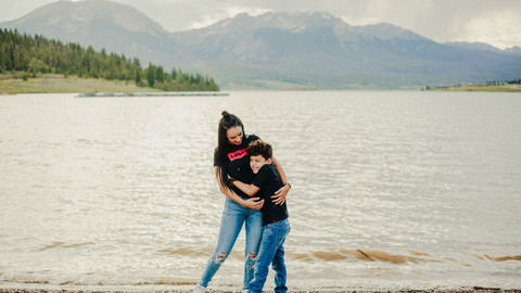 Colorado family outdoor photography.jpg