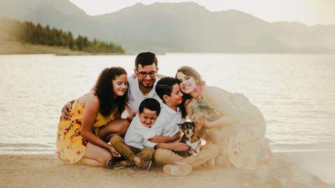 summit county family photographer.jpg