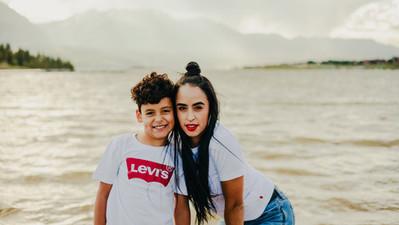 lakeside family photography.jpg