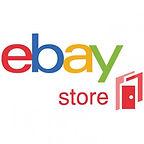 ebay-store-.jpg