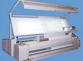 KKMTFFabric Inspection Machine AIT