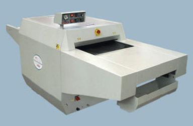Fusing Machine, 3000 Series, AIT