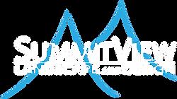 SV Transoaratn Main logo.png