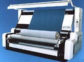 KKSTD Standard for Woven Fabric AIT