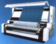 KKSTD Standard for Woven Fabric 
