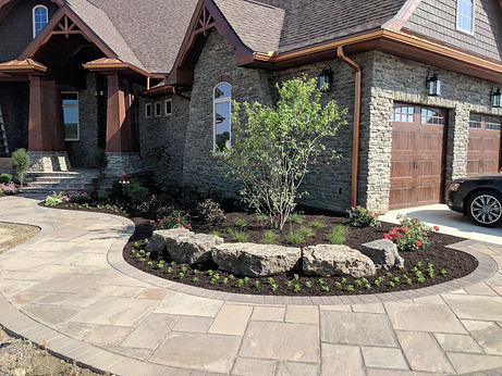 "<meta name=""title"" content=""www.summitviewlandscape.com""> <meta name=""description"" content=""Design/Build and Maintenance Landscape Contractor serving the Lima and Wapakoneta areas. ""> <meta name=""keywords"" content=""landscape design, patio, pavers, plants, landscape install, horticulture, hardscapes, paver driveway, Wapakoneta, Lima, Cridersville, Bath, Shawnee, design/build, mulch, paver sidewalk, natural stone, landscape professional""> <meta name=""robots"" content=""index, follow""> <meta http-equiv=""Content-Type"" content=""text/html; charset=utf-8""> <meta name=""language"" content=""English""> <meta name=""revisit-after"" content=""2 days"">"
