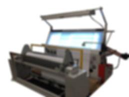 inspection measure machine ait advanced innovative