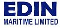 Edin Maritime Logo.png