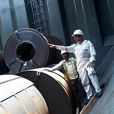 Loading Steel Coils Picture.jpg