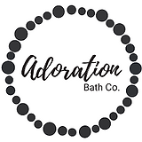 Adoration Bath Co - Faith Soap