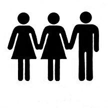 women icon.jpg