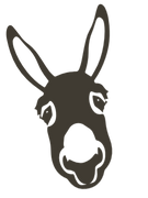 Logo_Donkey%20Only_edited.png
