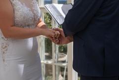 T&J Wedding 090.jpg