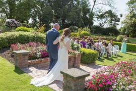 A&A Wedding 125.JPG