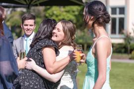 A&A Wedding 188.JPG