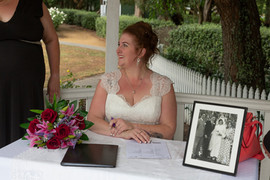 K&P Wedding 136.jpg